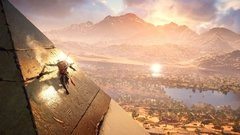Assassin's Creed Origins PS4 - Game Store
