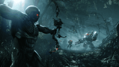 Crysis 3 PS3 - Game Store