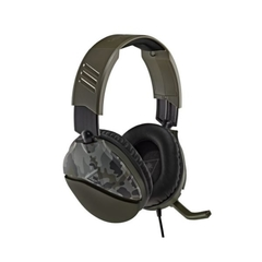 Headset Turtle Beach Recon 70p en internet
