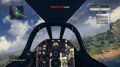 Air Conflicts PS4 - Game Store