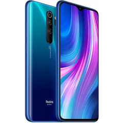 Xiaomi Note 8 PRO 64gb - Game Store