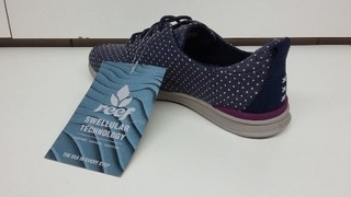 Zapatilla Reef Rover Low Prints Dama. Miramar, Bs As - TORTI HOGAR