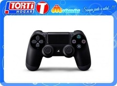 Joystick Sony Dualshock Ps4 Playstation 4 Garantia Original
