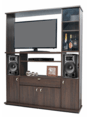 Modular PLATINUM Rack TV 5530
