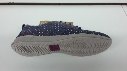 Zapatilla Reef Rover Low Prints Dama. Miramar, Bs As en internet