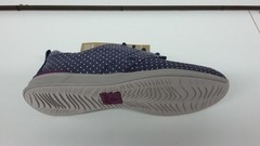 Zapatilla Reef Rover Low Prints Dama. Miramar, Bs As
