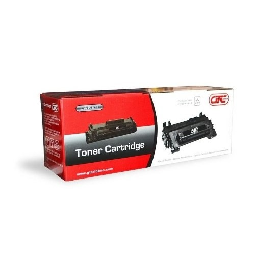 Toner alternativo Para Impresora Brother Tn1060 1200 1212w - comprar online