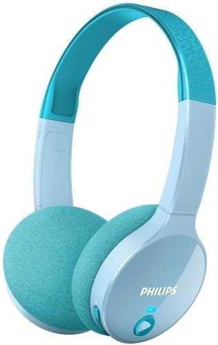 Super Combo Parlante + Auriculares Philips Bluetooth Oferta - comprar online