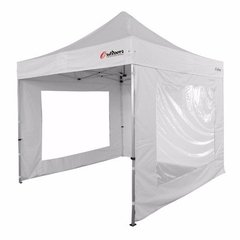 Gazebo plegable OUTDOORS 3X3 Ipanema