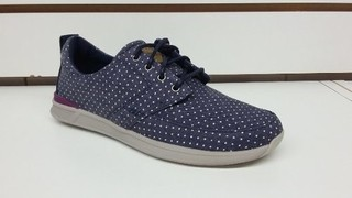 Zapatilla Reef Rover Low Prints Dama. Miramar, Bs As - comprar online