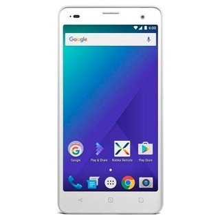 Celular Noblex Go Urban 5 Android 6 1gb 8gb Quad Core