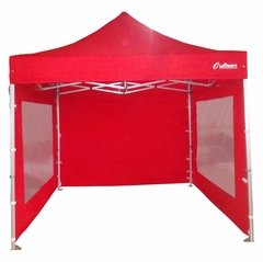 Gazebo plegable OUTDOORS 3X3 Ipanema - comprar online