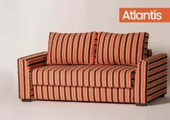 Sofa Cama ATLANTIS 2 Plazas