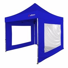 Gazebo plegable OUTDOORS 3X3 Ipanema en internet