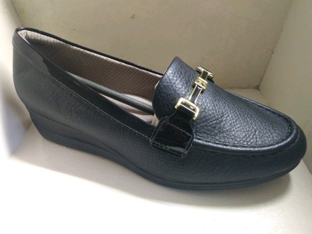 Zapato PICCADILLY 117050