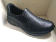 Zapato PICCADILLY 216003