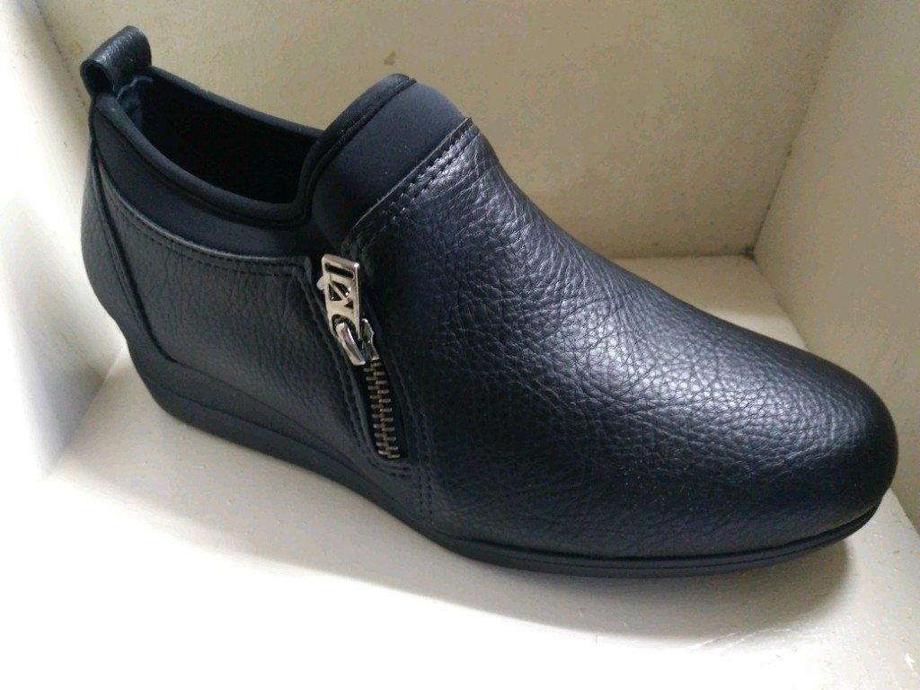 Zapato PICCADILLY 117053