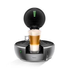 Cafetera Automatica MOULINEX Nescafe Dolce Gusto Drop