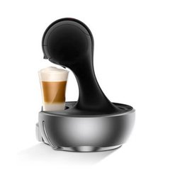 Cafetera Automatica MOULINEX Nescafe Dolce Gusto Drop - TORTI HOGAR