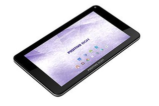 Tablet POSITIVO BGH Y210 Quad Core