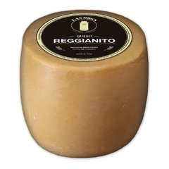 Queso Reggianito por mayor