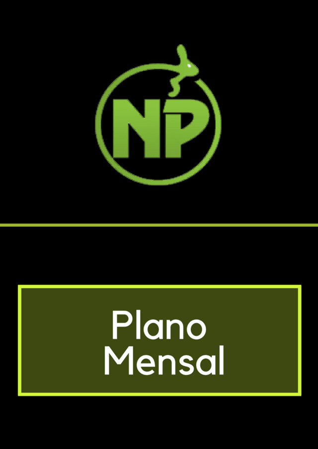 No Ping Game Tunnel - Plano Mensal - comprar online