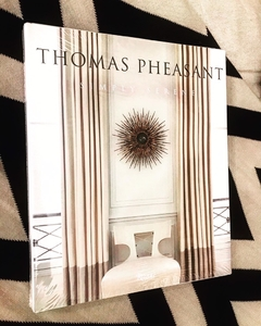 Simple Serene Thomas Pheasant - comprar online
