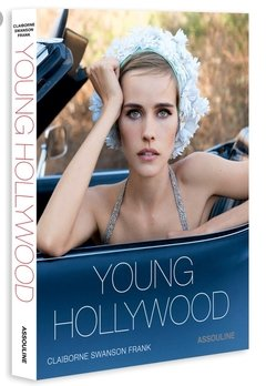 young holywood