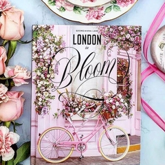 london in Bloom - comprar online