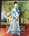vogue and the met museum of art costume institue en internet