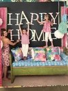 Happy Home  - comprar online
