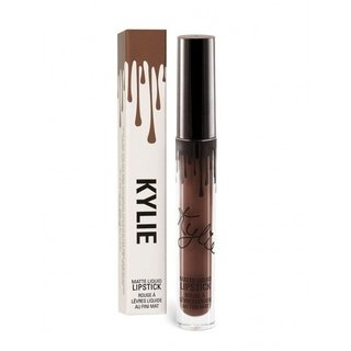 Batom Kylie True Brown