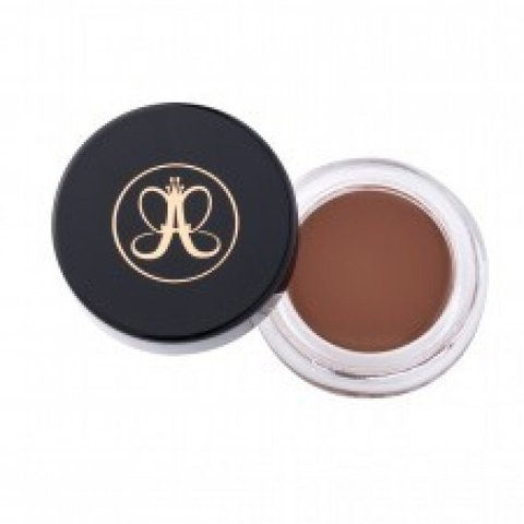 Pomada Anastasia Soft Brown