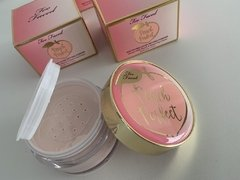 Pó Peach Perfect Too Faced