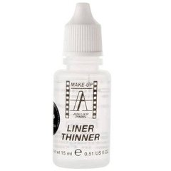 Diluidor Atelier Paris Liner Thinner