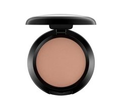 Blush MAC Harmony
