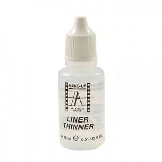Diluidor Atelier Paris Linner Thinner