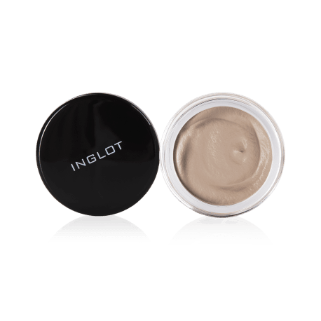Base Mousse Everlight Inglot 15
