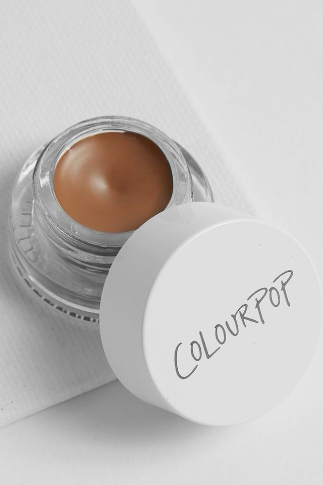 Gel de Sobrancelha Colourpop Honey Blonde - comprar online