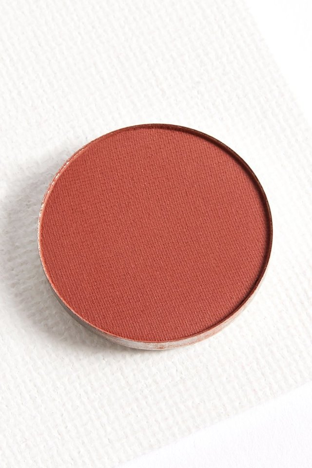 Sombra Colourpop Popular Demand