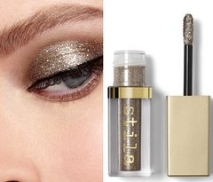 Sombra Líquida Stila Smoky Storm Liquid Eyeshadow