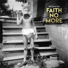 Faith No More / Sol Invictus