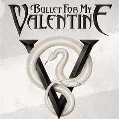 Bullet For My Valentine / Venom