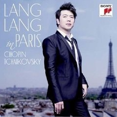 Lang Lang / In Paris