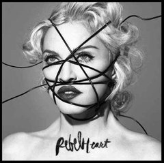 Madonna / Rebel Heart