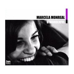 MARCELA MONREAL / S'WONDERFUL