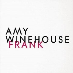 Amy Winehouse / Frank (deluxe Edition)