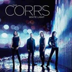 The Corrs / White Light