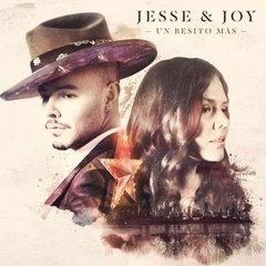 Jesse Y Joy / Un Besito Mas
