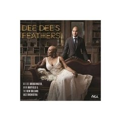 Dee Dee Bridgewater / Dee Dee ´s Feather